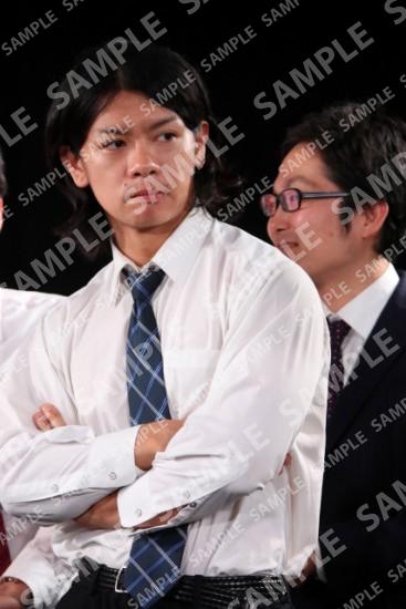 野田クリスタルの画像 p1_9